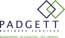 Padgette Business Services
